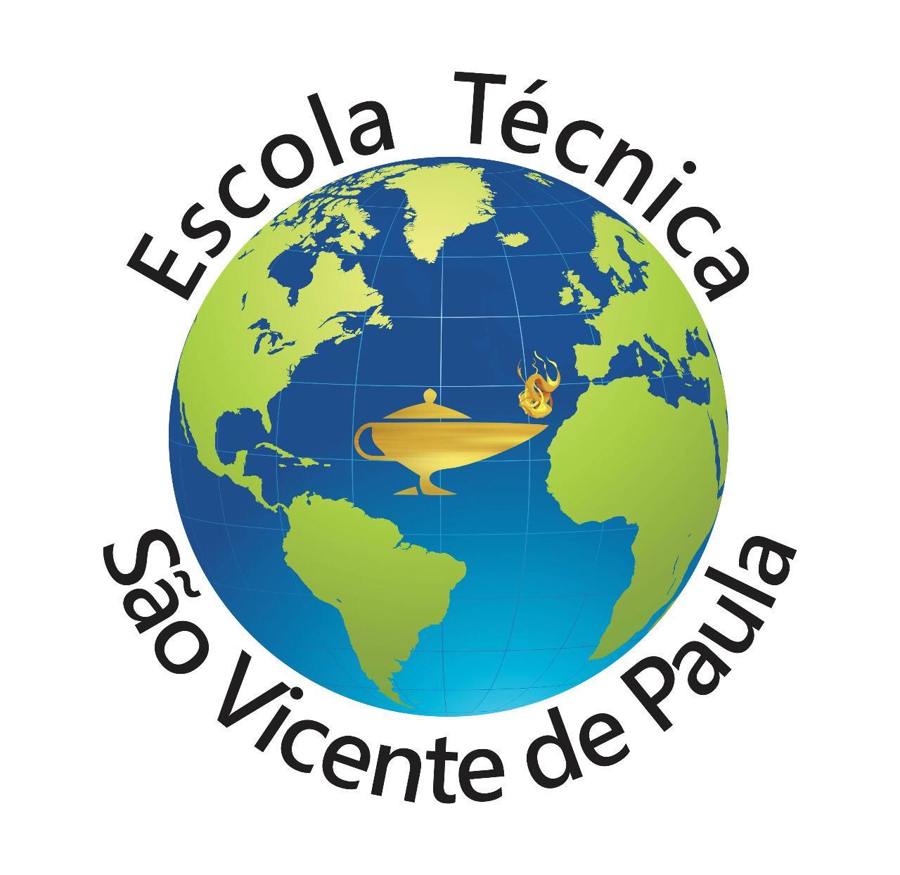 Escola Técnica São Vicente de Paula